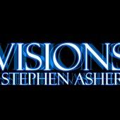 Stephen Asher