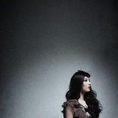 Kim Yeo Hee - Sexy concept 005