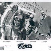 Greta4545453232.jpg
