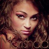 Marishaa