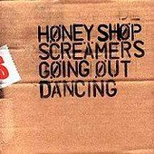 Honey Shop Screamers