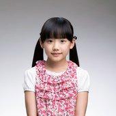 Ashida Mana