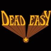 Dead Easy logo