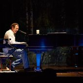John Sokoloff Music