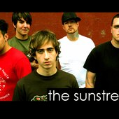 The Sunstreak