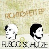 Fusco & Schulze