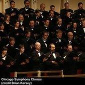 Chicago Symphony Chorus