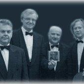 Stamitz Quartet