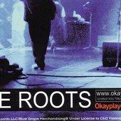Guru & The Roots