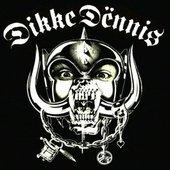 Dikke Dennis & The Spades