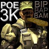 POE3K