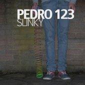 Pedro 123