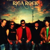Riga Rock