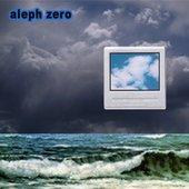 Aleph Zero II