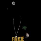 Free Max B !!! 31st July !!! Keep It Wavy !!