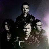 AvA 2011 New Drummer