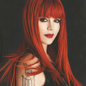 INKED Australia/NZ Magazine (2011)