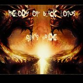 Melody of Black Lotus
