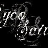 Ryco Saints