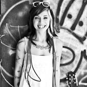 Christina Perri 7
