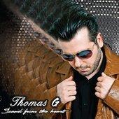 Thomas G