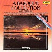 Oboe Concerto: 3rd movement