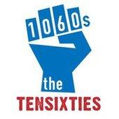 the 1060s (TenSixties)