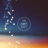 theawaydays