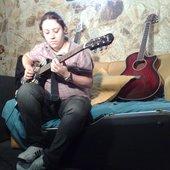 gee recording