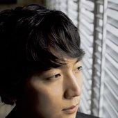 Gwon Sun Hwon