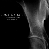 Digital EP 2013