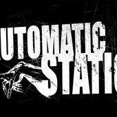 Automatic Static