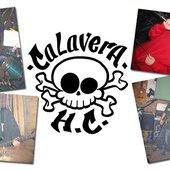 CALAVERA H.C.