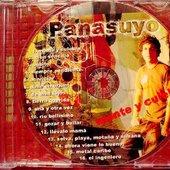Panasuyo