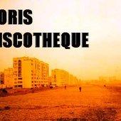 Doris Discotheque