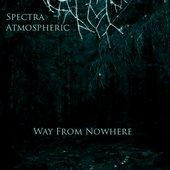 Spectra Atmospheric