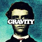 Gravity Production