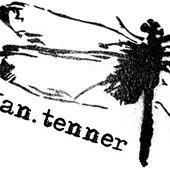 Jan.tenner