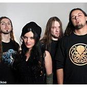 Promo Oct 2008 (1)