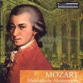 Vilmos Fischer; Herbert Kraus: Vienna Mozart Ensemble