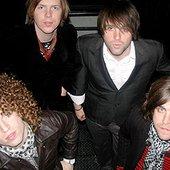 2005 MTV.com LIVE