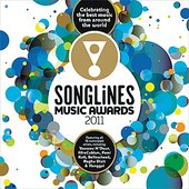 Songlines Music Awards 2011