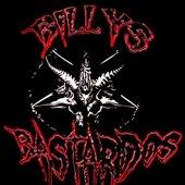 Billys Bastardos
