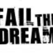 fail the dream