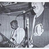 Overlap - pop-punk band from California.jpg