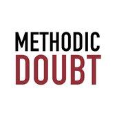 Methodic Doubt
