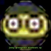 Jonny Greenpeace