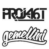 Project 46 & Gemellini