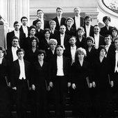 Moscow Chamber Choir