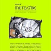 MUTEK MX 2011